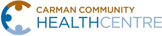 Carman Community Health Centre